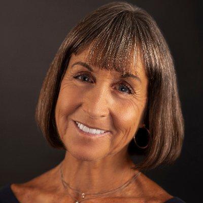 Carrie Seidman