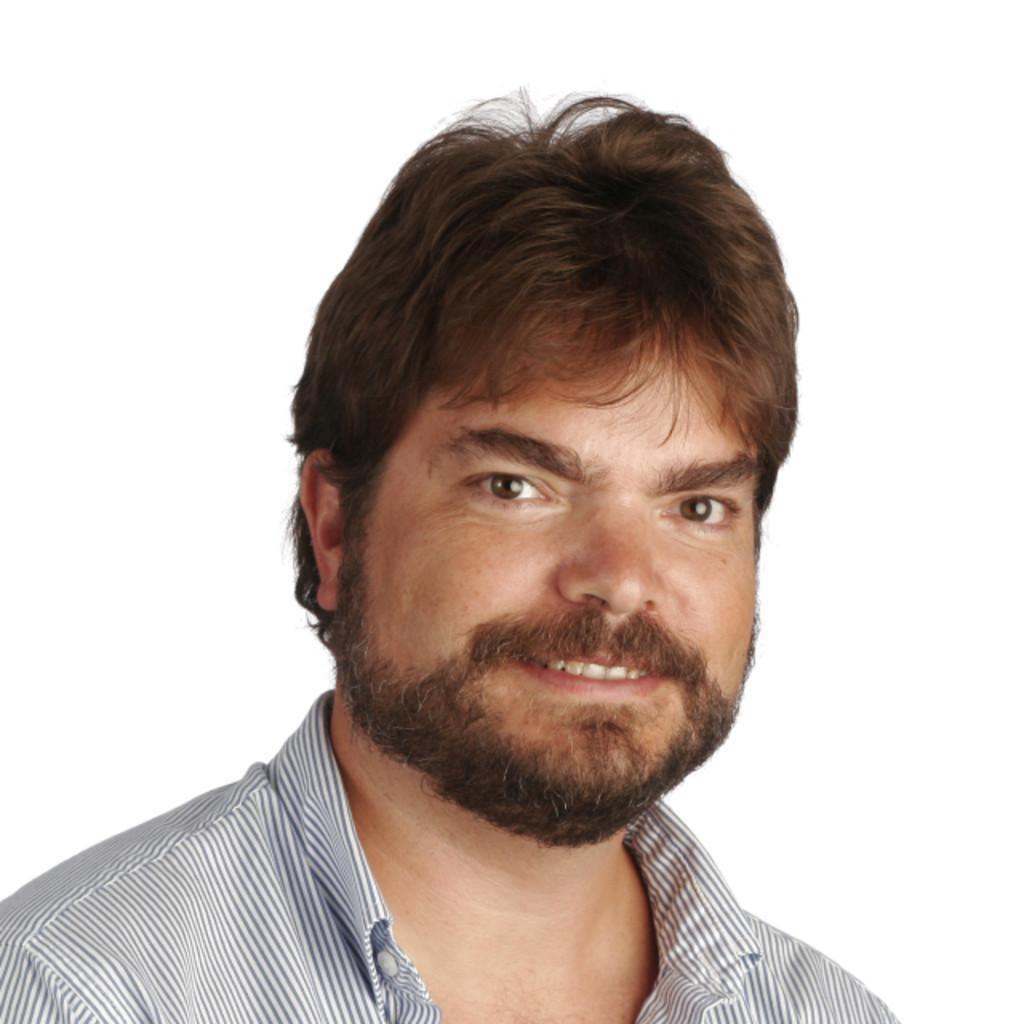 Tom Szaroleta